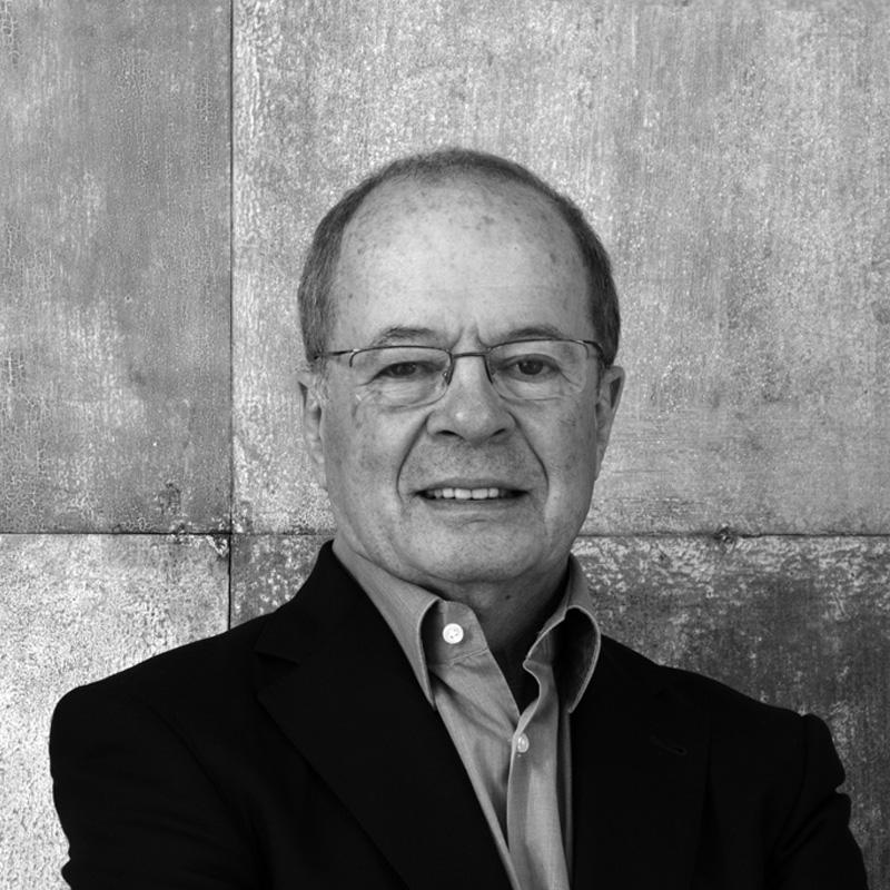 José Manuel Pinto Paixão