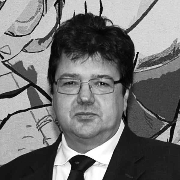 Vítor Manuel Azevedo Leitão