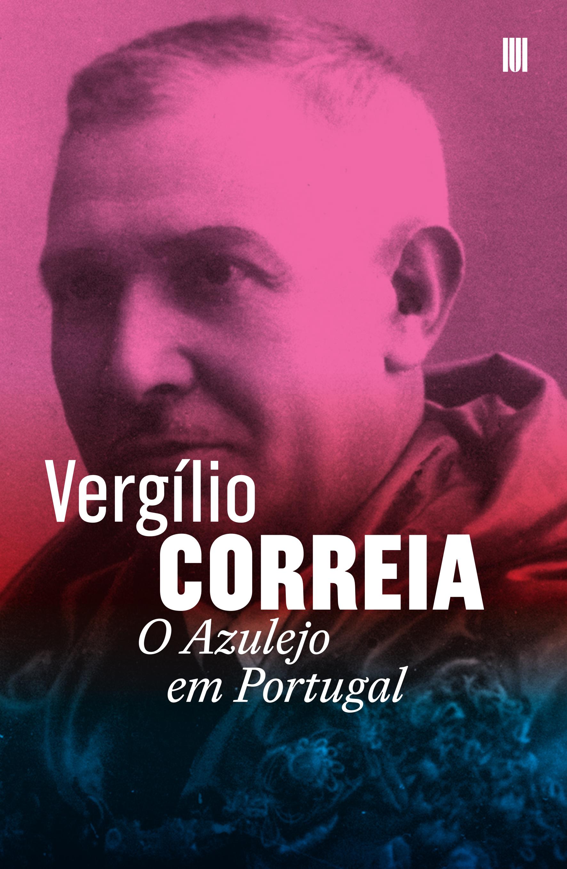O Azulejo em Portugal