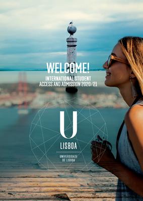 International Student 2020/21