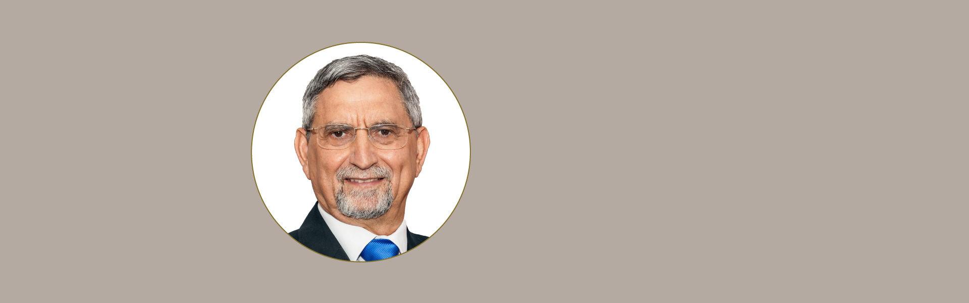 ULisboa concede título de Honoris Causa a Jorge Carlos Fonseca