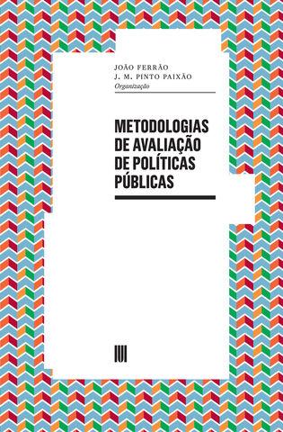 Metodologias de Avaliação de Políticas Públicas