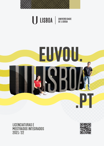 Brochura