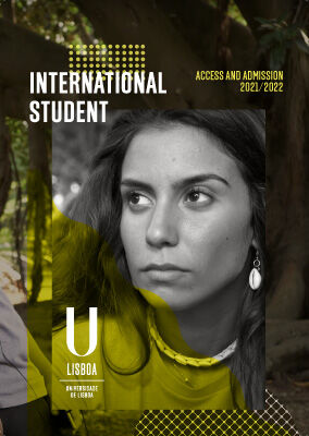 International Student 2021/22