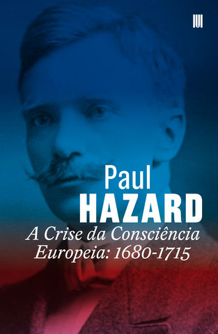 A Crise da Consciência Europeia: 1680-1715