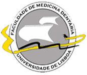 Faculdade de Medicina Dentária