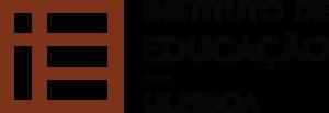 Instituto de Educação
