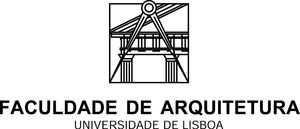 Faculty of Architecture logo