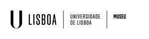 Museu logo