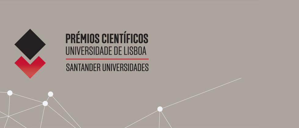Prémio Santander Universidades