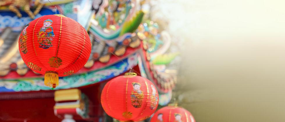 Bolsas de Mestrado na China | Candidaturas abertas até 30 de abril