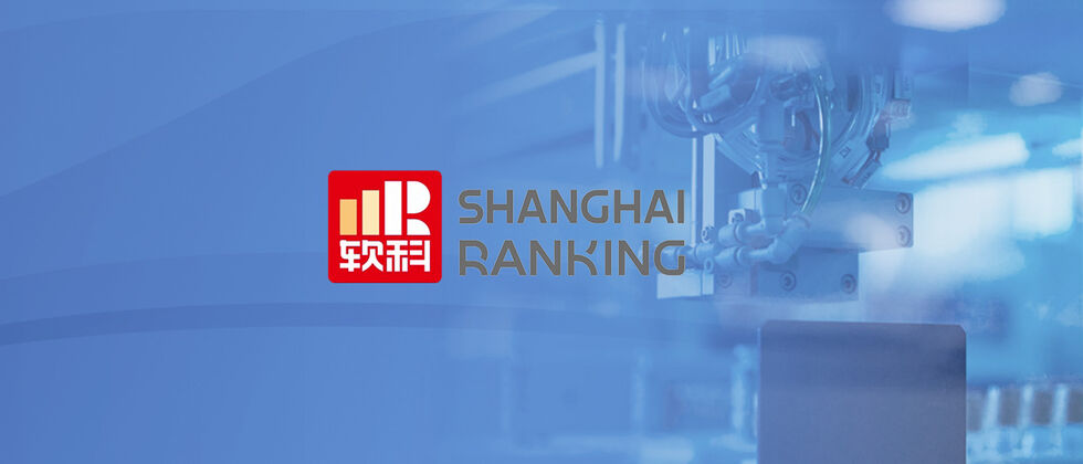 Áreas Científicas da Universidade de Lisboa entre as melhores do mundo no ranking de Shanghai 2021