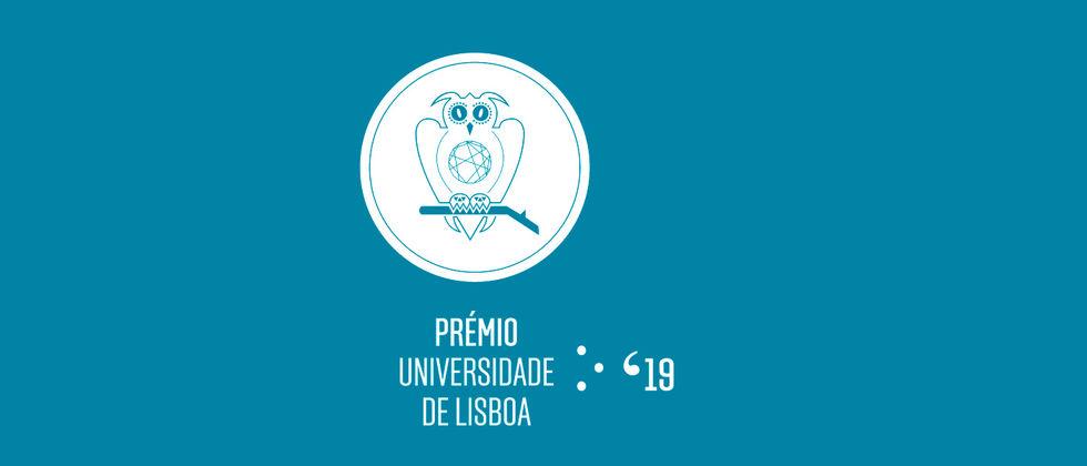 Prémio Universidade de Lisboa