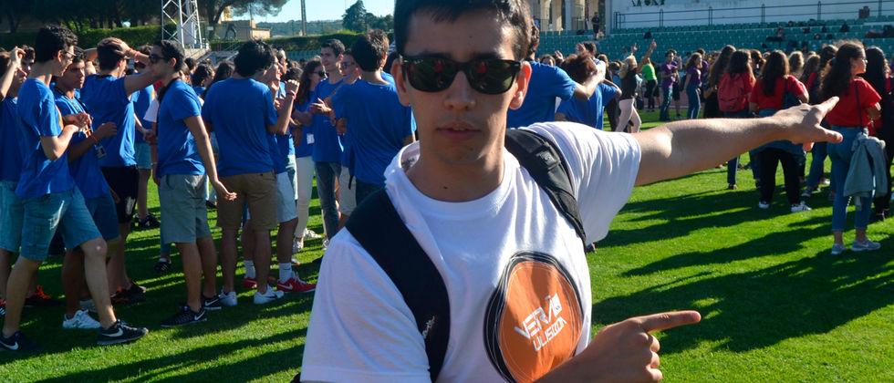 Verão na ULisboa | Uma experiência inesquecível