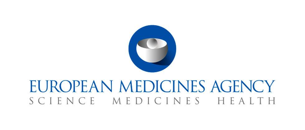 Professor Auxiliar com Agregação da Faculdade de Farmácia da Universidade de Lisboa foi eleito vice-presidente do comité de medicamentos de uso humano da Agência Europeia do Medicamento