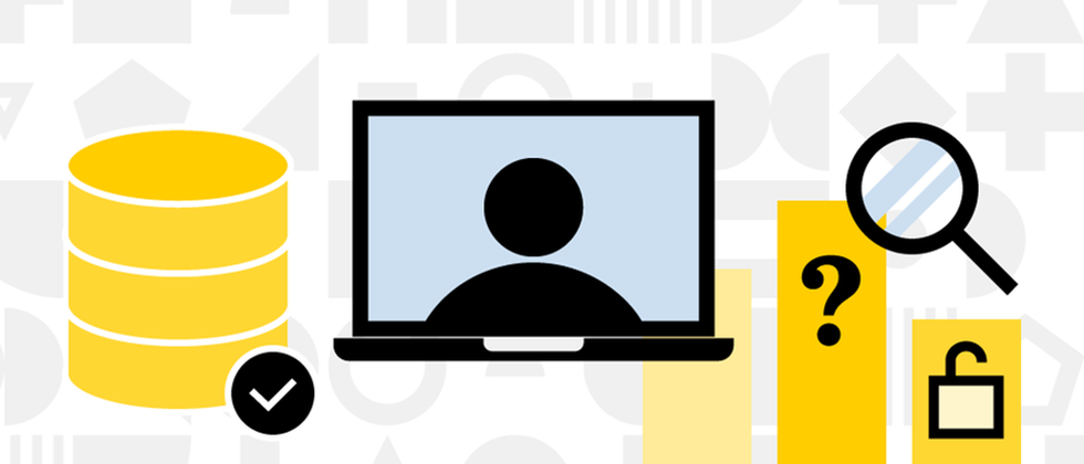 Aalto University | Webinars abertos sobre gestão de dados de pesquisa