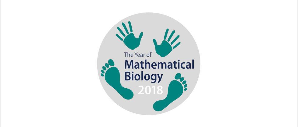 11.ª Conferência Europeia Matemática e Biologia Teórica | Submissão de Abstracts