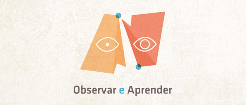 Observar & Aprender
