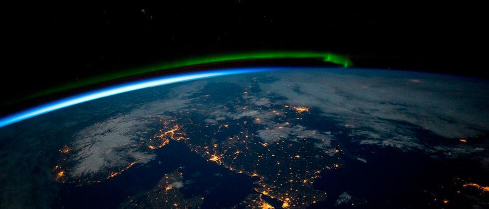 INSPIRED 2020: Uma viagem virtual às estrelas que conta com estudantes da ULisboa