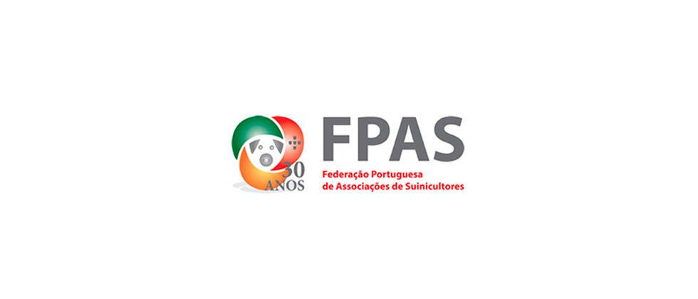 Ex-aluno do ISA é Secretário-Geral da Federação Portuguesa de Associações de Suinicultores