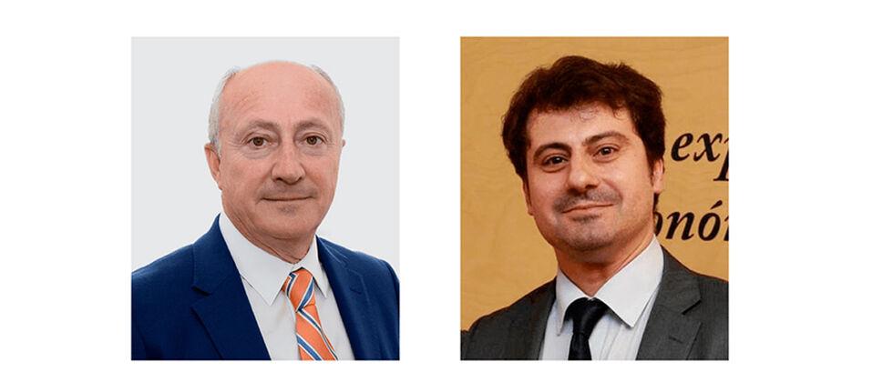 Docentes do ISCSP desenvolvem Índice para a Medição da Atratividade Fiscal dos Municípios Portugueses
