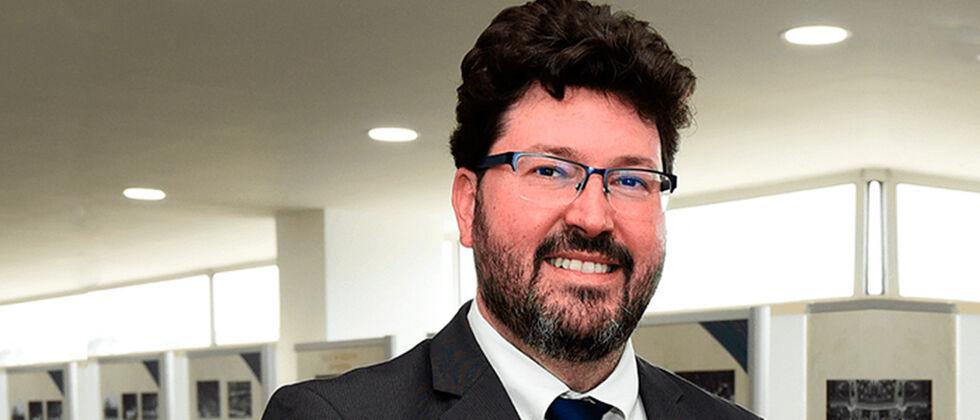 Professor Miguel Pereira Lopes integra centro de investigação da Universidade Nicolau Copérnico (Polónia)