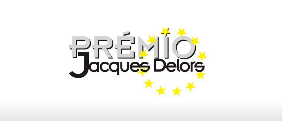Alumna de mestrado do ISEG vence Prémio Jacques Delors 2020