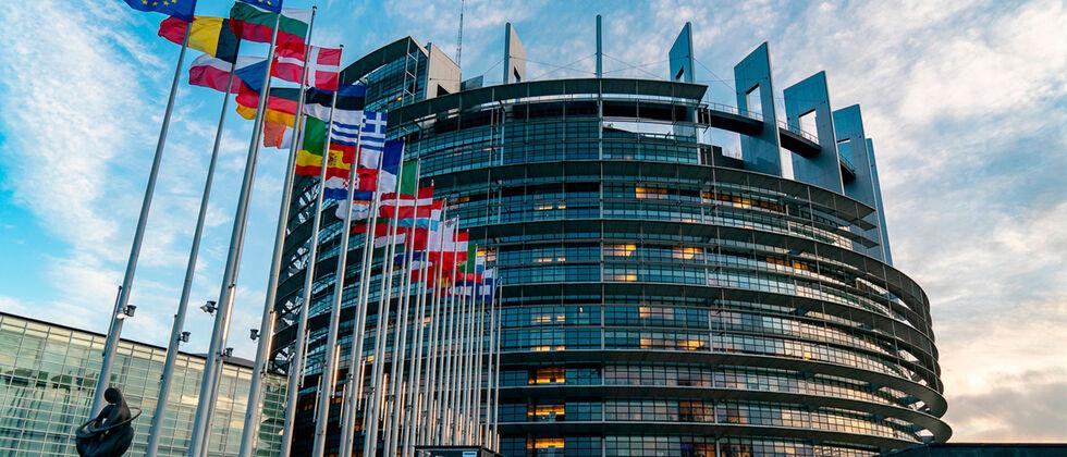 """Alumni do Instituto Superior Técnico entre os """"Campeões Nacionais"""" do Conselho Europeu de Inovação"""