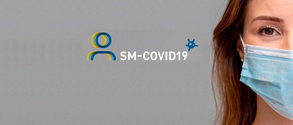 Isamb colabora em projeto de avaliação do impacto da Covid-19 na saúde mental dos profissionais de Saúde