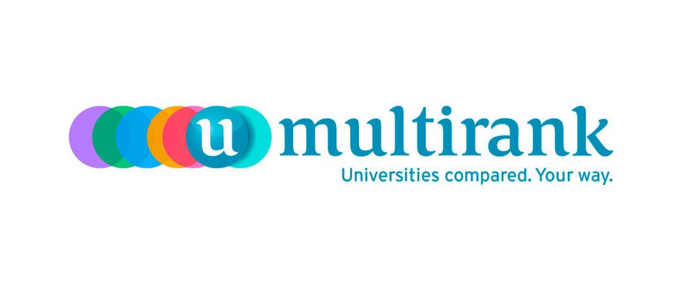 Universidade de Lisboa apresenta a mais alta classificação em oito indicadores da edição do U-Multirank 2018