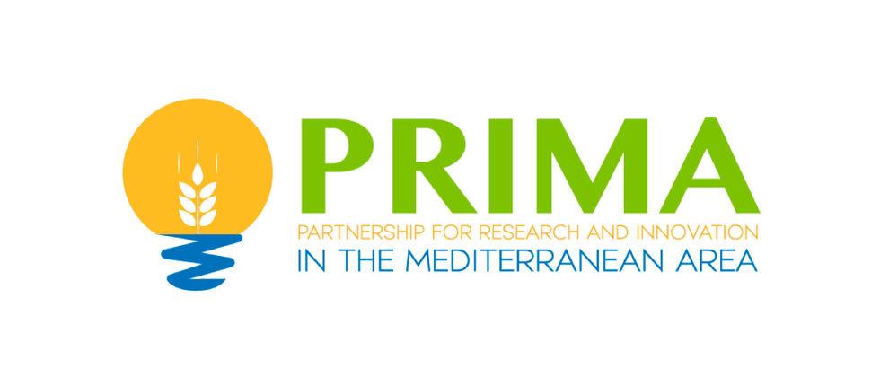 Concursos Abertos | Parceria para a Investigação e Inovação na Região Mediterrânica (PRIMA)