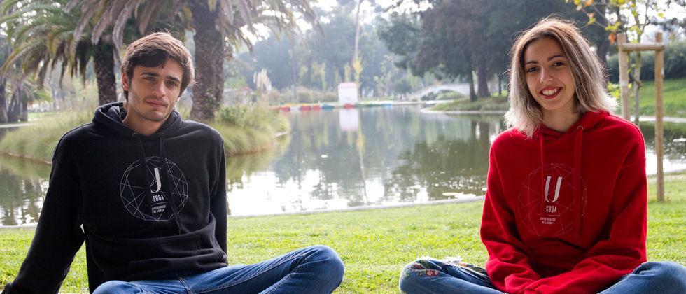 Dia da Consciencialização do Stress