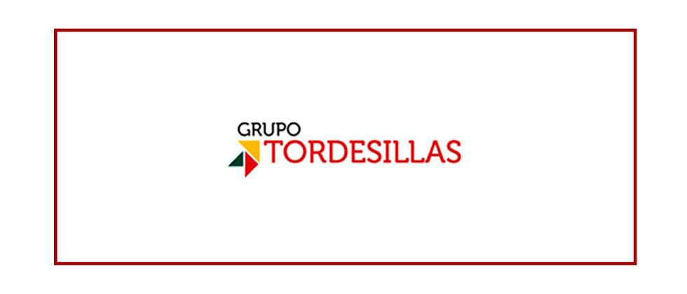 Candidaturas Abertas | Criação de Colégios Doutorais de Tordesilhas