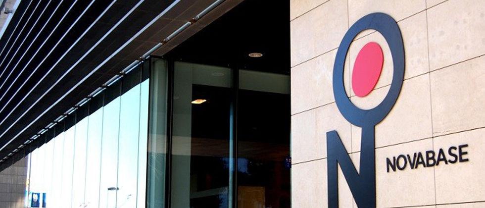 Universidade de Lisboa adopta SNC-AP da Novabase