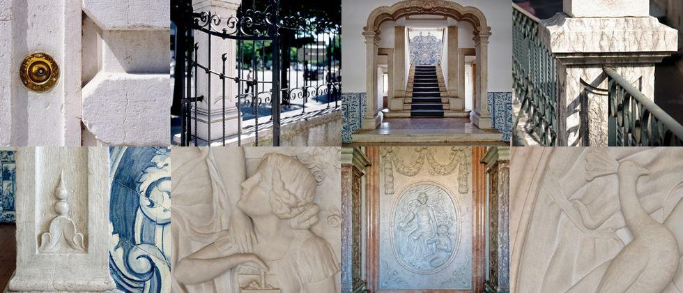 Palácio Centeno