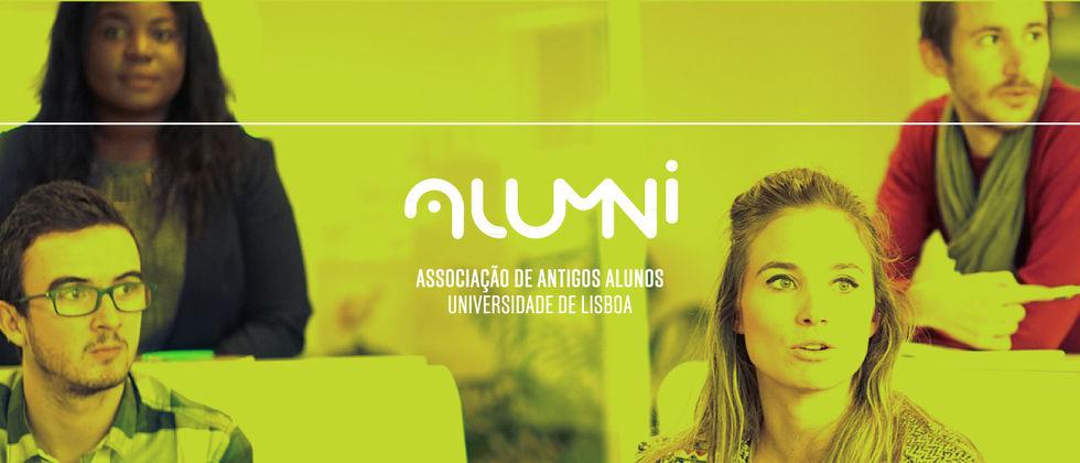 Alumni ULisboa