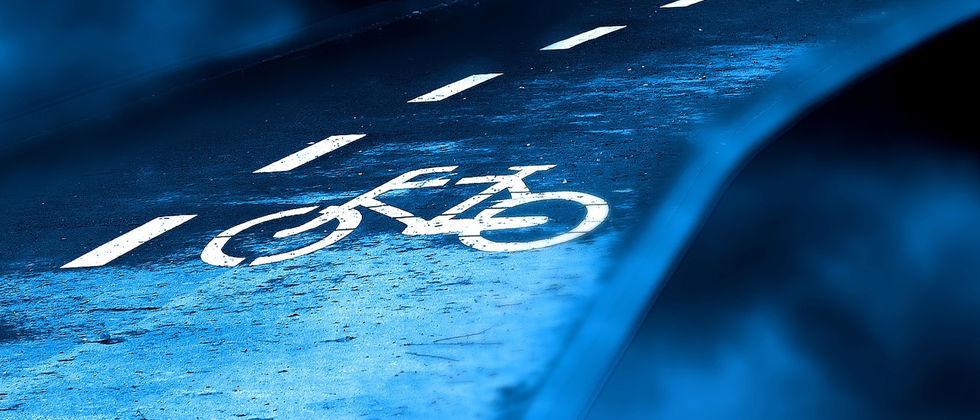 """Projeto 189 – """"Universidade de Lisboa em bicicleta"""""""