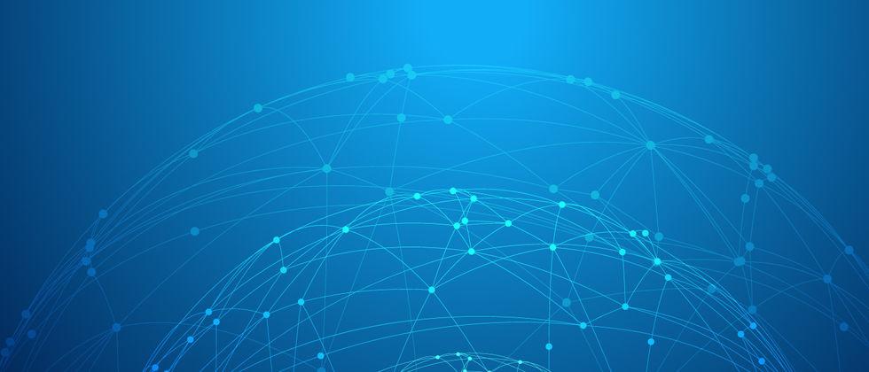 Redes e Associações