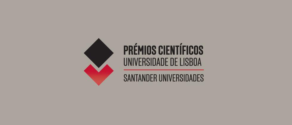 Prémios Universidade de Lisboa/Santander Universidades
