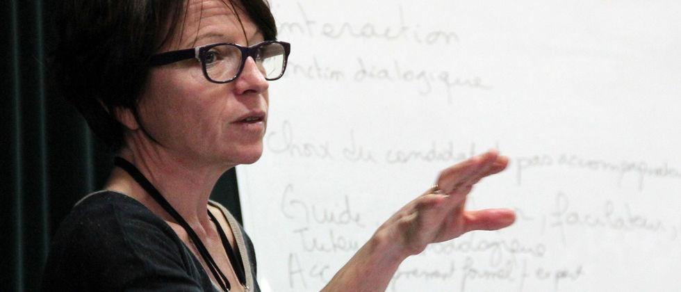 Tese de Doutoramento em Regime de Cotutela Internacional