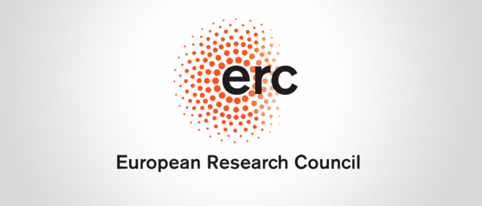 ERC Grants