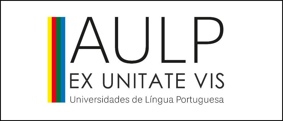 Associação de Universidades de Língua Portuguesa (AULP)