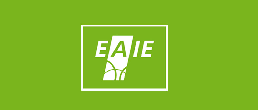 European Association for International Education (EAIE)
