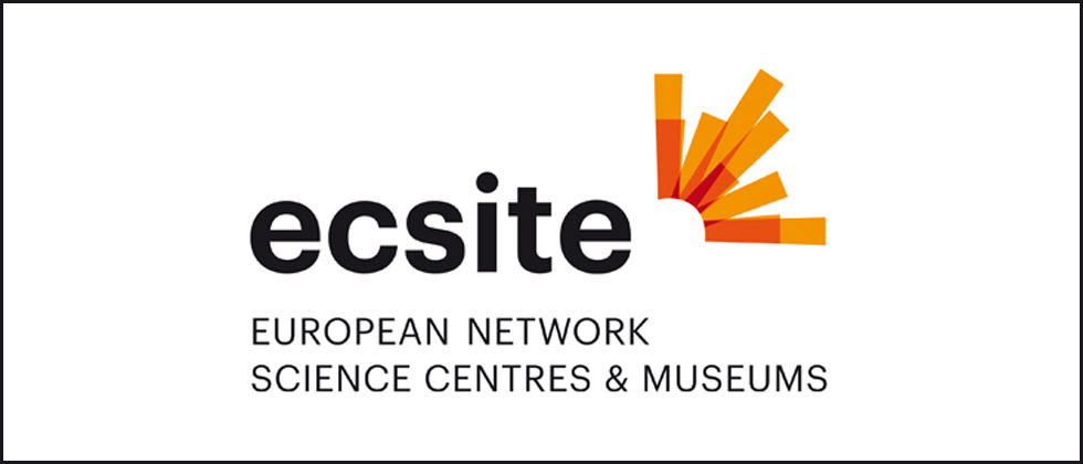 The European Network of Science Centres and Museums (ECSITE)