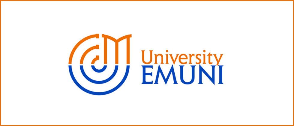 Euro-Mediterranean University (EMUNI)