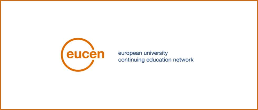 European Universities Continuing Education Network (EUCEN)