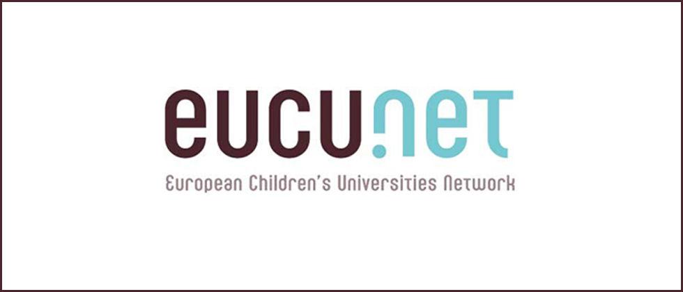 European Children's Universities Network (EUCU.NET)