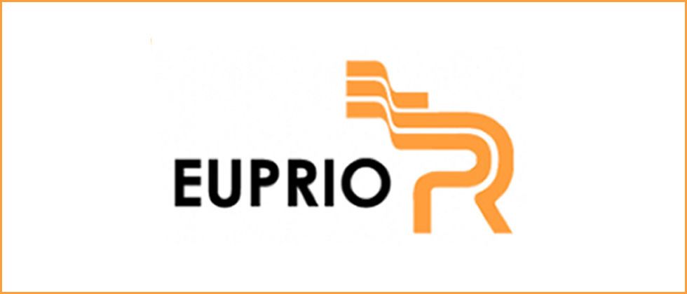 European Universities Public Relations and Information Officers (EUPRIO)