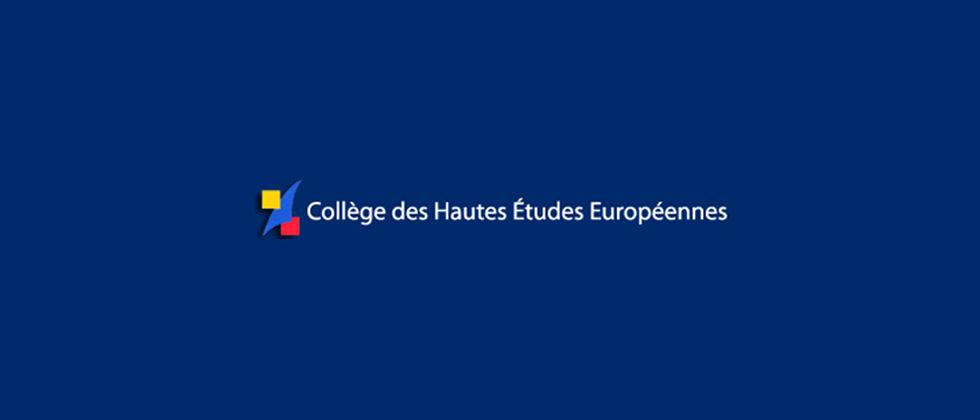 Collège des Hautes Études Européennes