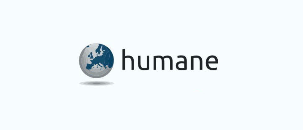 Heads of University Management and Administration Network in Europe (HUMANE)